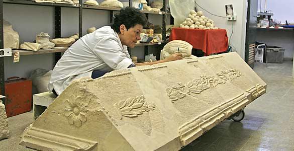 herodium-sarcophagus