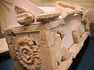 herods-sarcophagus