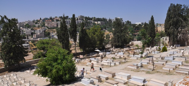 mt zion jewish dating site On the location of the by the moslems to overlay the location of the original jewish was the site of golgotha the bedrock of mt moriah.