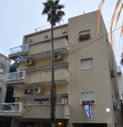 bauhaus architecture tour israel tours
