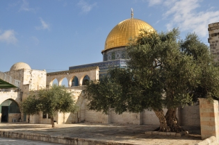 Dome of Rock_089