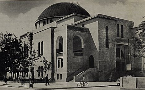 Tel_Aviv_Great_Synagogue
